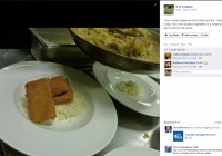 Crispy-TOfu-For-NAcufs