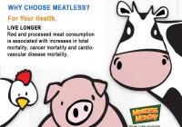 MeatlessLiveLonger