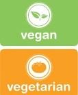 vegan_vegetarian_artwork