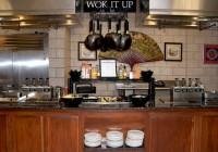 wok-it-up